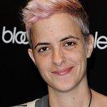 Samantha Ronson: Profile