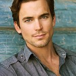 Matt Bomer And Simon Halls To Be Honored With Ambassador Of Children Award At Norma Jean Gala