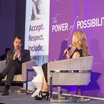 Colin Farrell Speaks At Gatepath's Power Of Possibilities Event