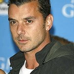 Gavin Rossdale Dares 2 Dream At Charity Concert