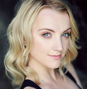 evanna lynch charity work causes look to the stars