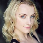 Evanna Lynch: Profile