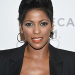Tamron Hall: Profile
