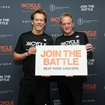 Cycle For Survival Raises A Record-Breaking $34 Million In One Year To Beat Rare Cancers