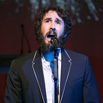 Josh Groban Performs At Culture For One's Fifth Annual Benefit