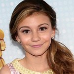 G. Hannelius To Host Art In The Afternoon In May
