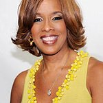 Gayle King: Profile