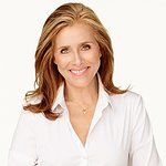 Meredith Vieira To Host The Women's Choice Award Show