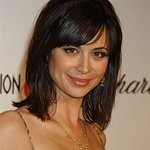Catherine Bell To Attend Artists Against Drugs Art Show