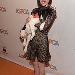 Stars Attend ASPCA Bergh Ball And After Dark Party