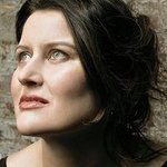 Paula Cole To Perform At Rona Barrett Foundation Jazz Benefit Concert