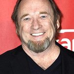 Stephen Stills: Profile