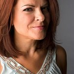 Rosanne Cash: Profile