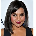 Mindy Kaling: Profile