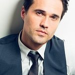 Brett Dalton From Agents of S.H.I.E.L.D. Teams With Face Forward