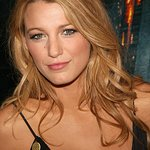 Blake Lively Highlights Support For Child Rescue Coalition In Fight Against Child Pornography