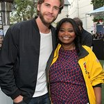 Stars Attend City Year Los Angeles Spring Break: Destination Education