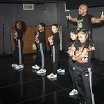 "Darryl ""DMC"" McDaniels Helps The Felix Organization Raise Over $300,000 At Dance This Way"