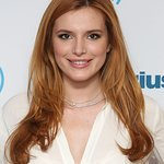 Bella Thorne And SIX:02 Kick Off It's Your Time Campaign