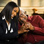 Angela Bassett Joins For Your SweetHeart Campaign