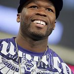 50 Cent: Profile