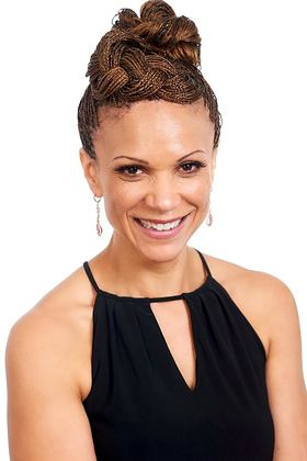 Melissa Harris-Perry to Host YWCA USA Women of Distinction Awards Gala