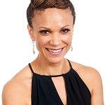 YWCA USA To Host Women of Distinction Awards Gala Celebrating Extraordinary Women Leaders