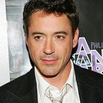 Robert Downey Jr: Profile