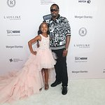 Stars Attend Ladylike Foundation 9th Annual Women of Excellence Awards