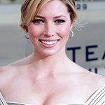 Jessica Biel To Run For Live Earth