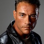 Van Damme: The Absence Of A Smile Is Hostile To Human Nature
