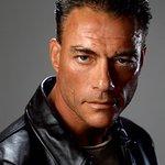 Jean-Claude Van Damme: Profile