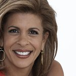 Hoda Kotb To Host Breast Cancer Research Foundation NYC Symposium And Awards Luncheon