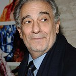 Placido Domingo: Profile