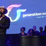 Donnie Wahlberg And Friends Raise $759k For Kids With Autism