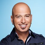 Howie Mandel and talkshoplive Team Up For Save Small Business Campaign