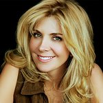 Natasha Richardson: Profile