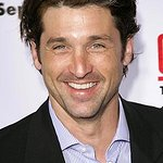 ACS to Honor Patrick Dempsey for Cancer Philanthropy