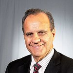 Joe Torre: Profile