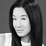 Vera Wang: Profile