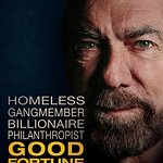 Good Fortune: The Inspirational Life Story Of John Paul DeJoria