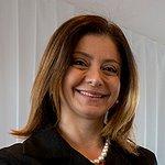 Princess Dana Firas Of Jordan Named UNESCO Goodwill Ambassador