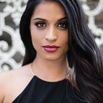 Lilly Singh Named As UNICEF Goodwill Ambassador