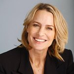 Robin Wright To Headline Premier Tech Gathering For Social Good