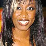 Beverley Knight: Profile