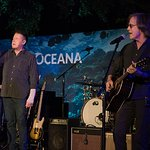 Don Henley Performs Exclusive Concert To Benefit Oceana And The Walden Woods Project