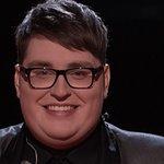 Jordan Smith: Profile