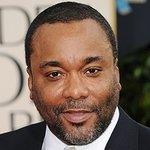 Lee Daniels: Profile