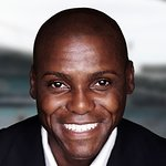 Photo: Carl Lewis