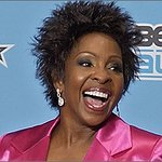 Gladys Knight To Be Honored At O2 Silver Clef Awards
